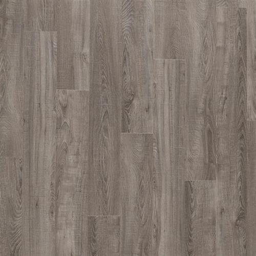 Adura Max Plank in Sausalito Bay Breeze - Vinyl by Mannington