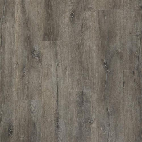 Adura Max Plank in Aspen Alpine - Vinyl by Mannington