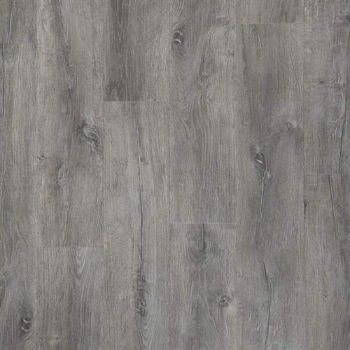 Adura Max Plank in Aspen Drift - Vinyl by Mannington