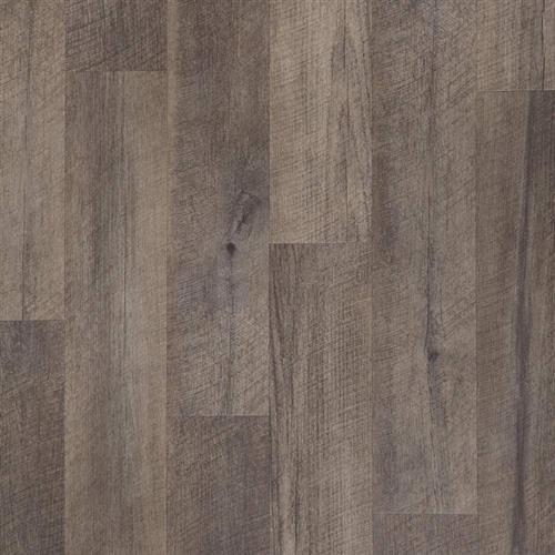 ProductVariant swatch small for Lakeview Cabin flooring product