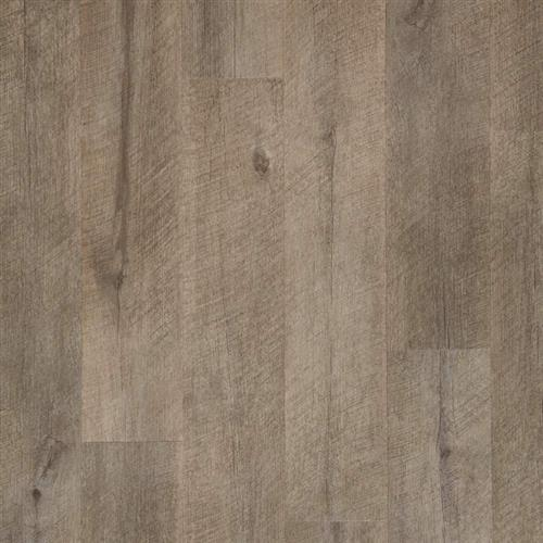 Adura Max Plank in Lakeview Treeline - Vinyl by Mannington