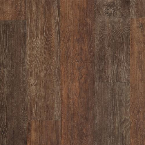 ProductVariant swatch small for Iron Hill Fireside flooring product