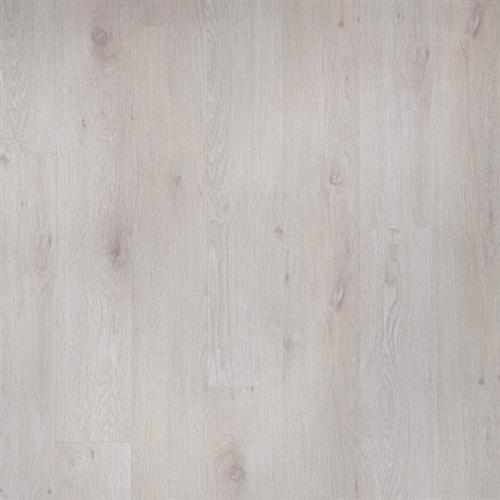 Adura Max Plank Tribeca-Plaster