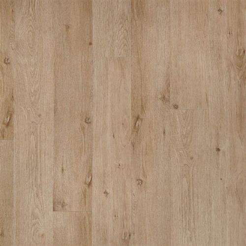 Adura Max Plank Tribeca-Timber