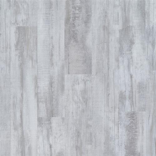 Adura Max Plank Cape May-White Cap