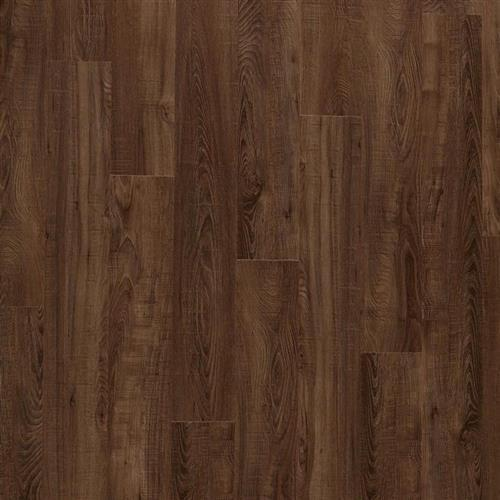 Adura Rigid Plank Sausalito-Sunshine