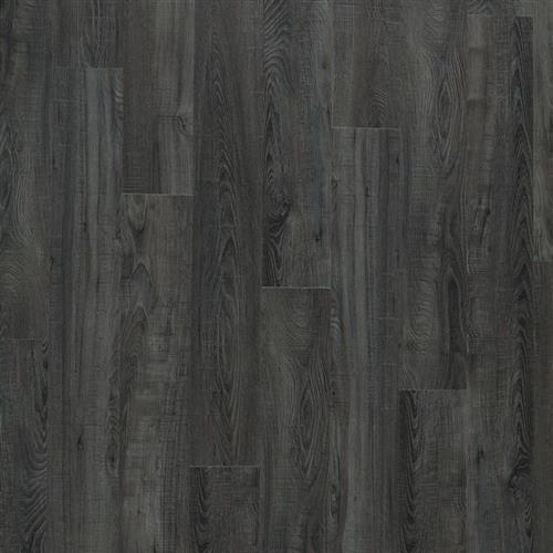 Adura Rigid Plank Sausalito-Waterfront