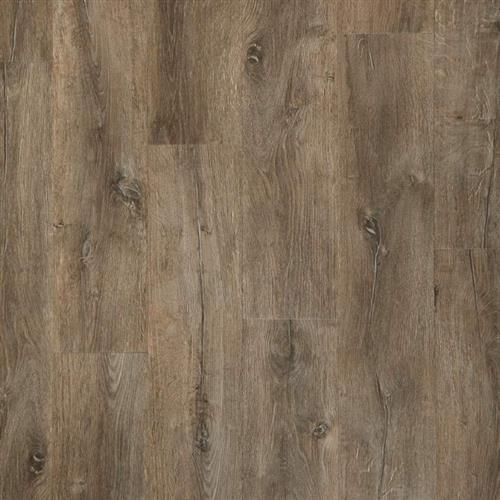 Adura Rigid Plank Aspen-Lodge