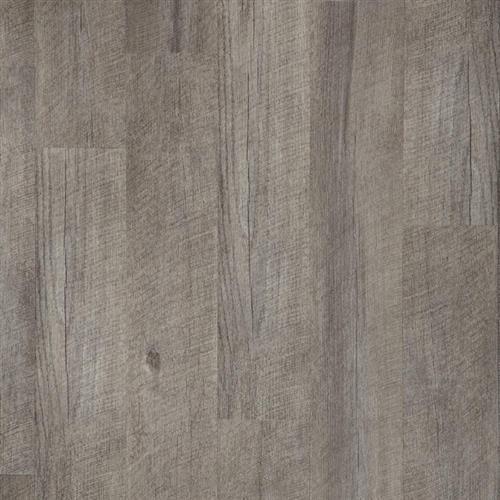 Adura Rigid Plank Lakeview-Dry Timber