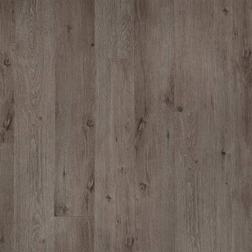 Adura Rigid Plank Tribeca-Cinder