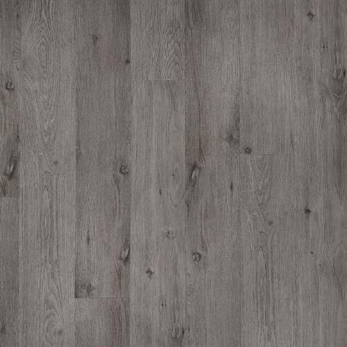 Adura Rigid Plank Tribeca-Steel