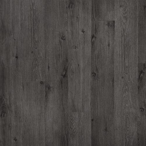 Adura Rigid Plank Tribeca-Asphalt