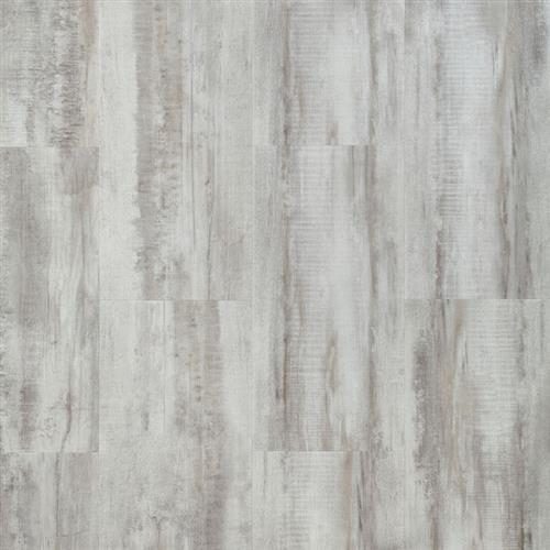 Adura Rigid Plank Cape May-Shell