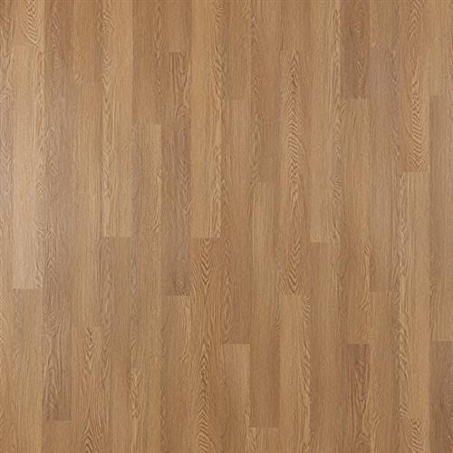 Adura Rigid Plank Southern Oak - Honey