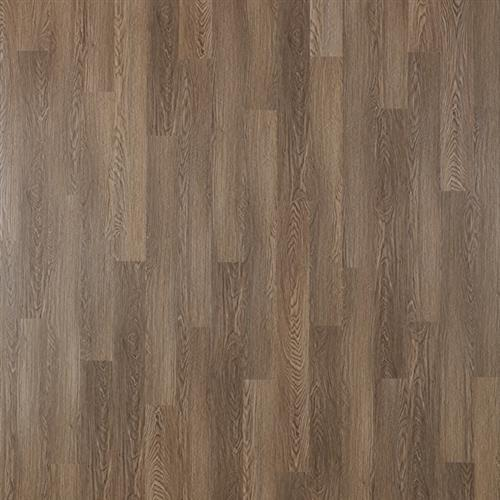 Adura Rigid Plank Southern Oak - Spice