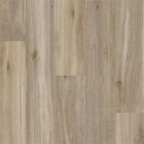 Adura Rigid Plank in Kona Beach - Vinyl by Mannington