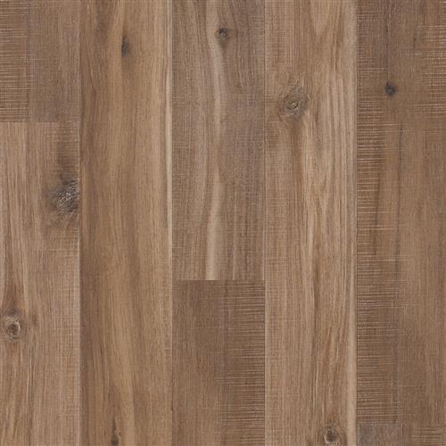 Adura Rigid Plank in Kona Sunrise - Vinyl by Mannington