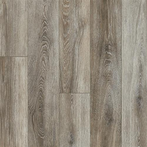 Adura Rigid Plank Margate Oak-Coastline
