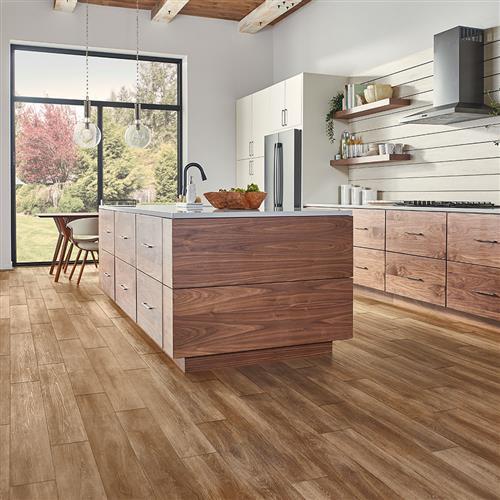 Adura Rigid Plank Margate Oak-Sandbar