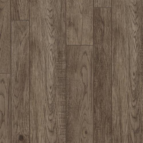 ProductVariant swatch small for Hilltop Acorn flooring product