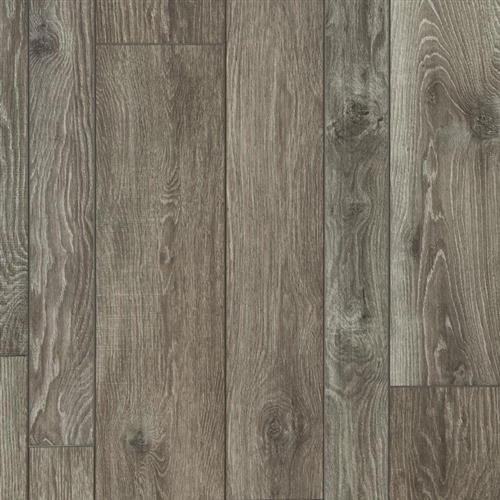 ProductVariant swatch small for Hudson Brownstone flooring product
