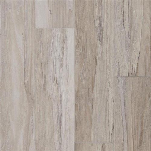 Adura Max Apex in Spalted Wych Elm Dew - Vinyl by Mannington