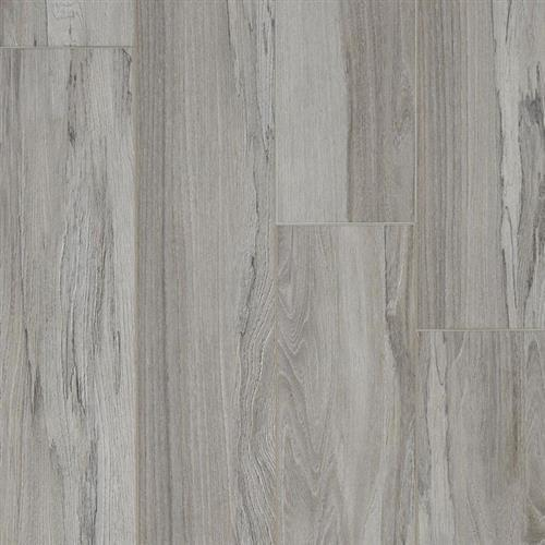 ProductVariant swatch small for Spalted Wych Elm Mushroom flooring product