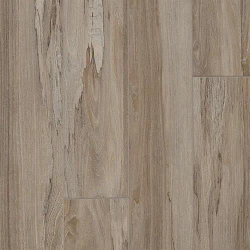 Adura Max Apex in Spalted Wych Elm Wild Flower - Vinyl by Mannington