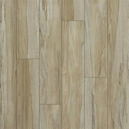 ProductVariant swatch small for Spalted Wych Elm Foliage flooring product