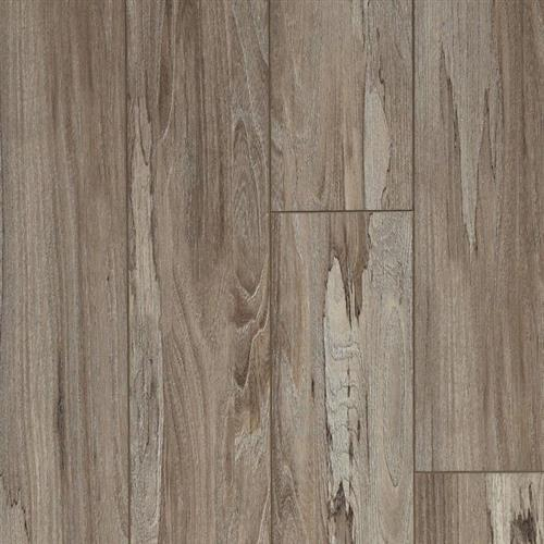 ProductVariant swatch small for Spalted Wych Elm Soil flooring product