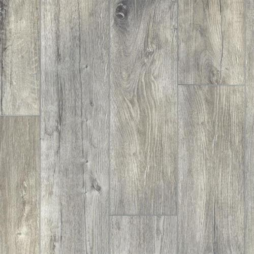 ProductVariant swatch large for Aspen Frost flooring product