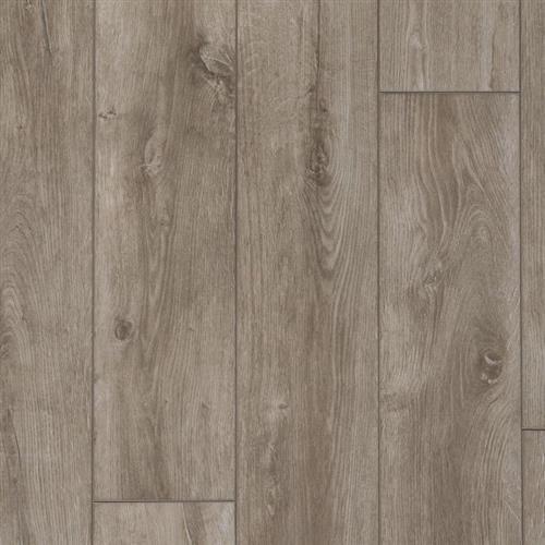 Aspen-Timber