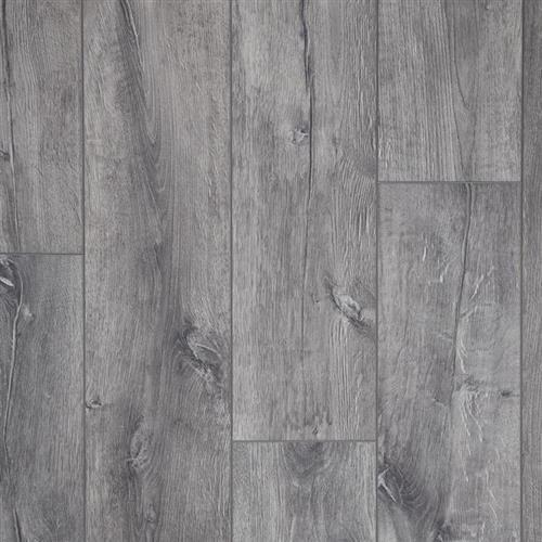 ProductVariant swatch small for Aspen Ash flooring product
