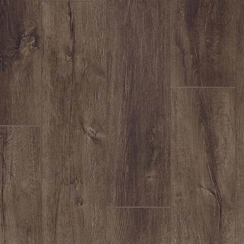 Adura Max Apex in Aspen Bark - Vinyl by Mannington