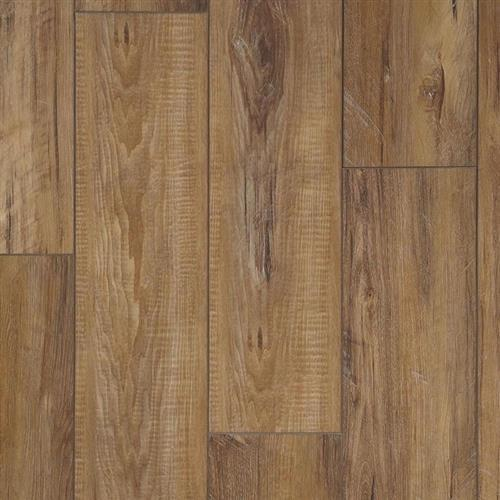 ProductVariant swatch small for Napa Tannin flooring product