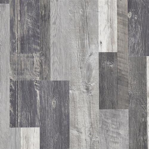 ProductVariant swatch small for Chart House High Tide flooring product