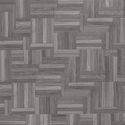 ProductVariant swatch small for Loft   Dusk flooring product