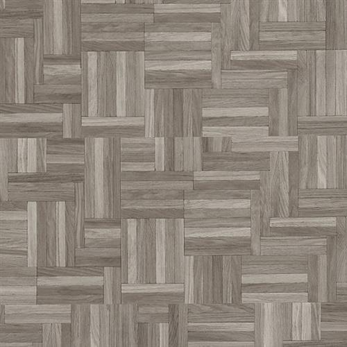 ProductVariant swatch small for Loft   Daybreak flooring product