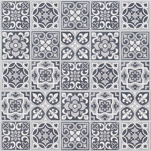 ProductVariant swatch small for Tracery   Lead flooring product
