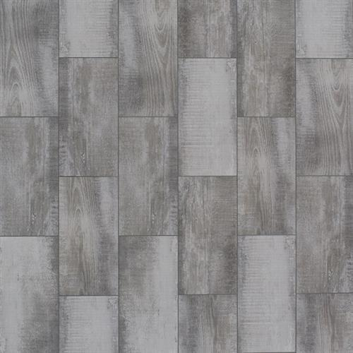ProductVariant swatch small for Hampton   Driftwood flooring product
