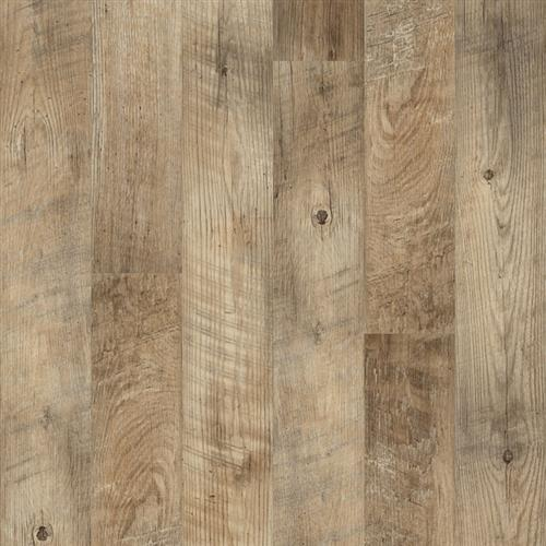 Adura Flex Plank Dockside-Sand