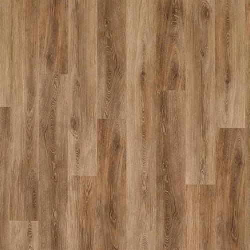 Adura Flex Plank Margate Oak-Sandbar