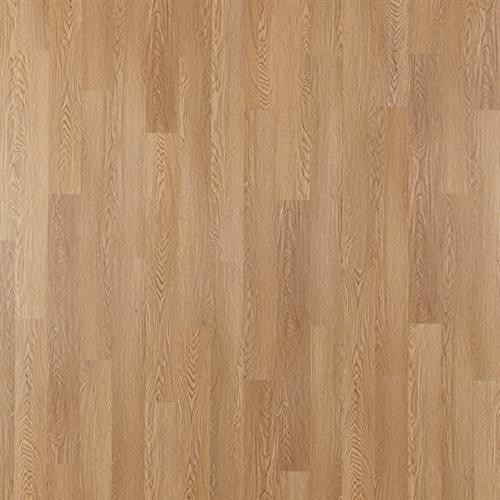 Adura Flex Plank Southern Oak - Natural