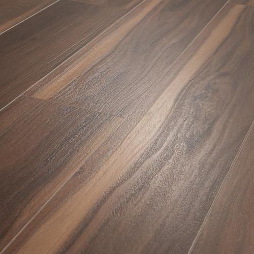 Cali Vinyl Pro - Mute Step Deep Sea Eucalyptus