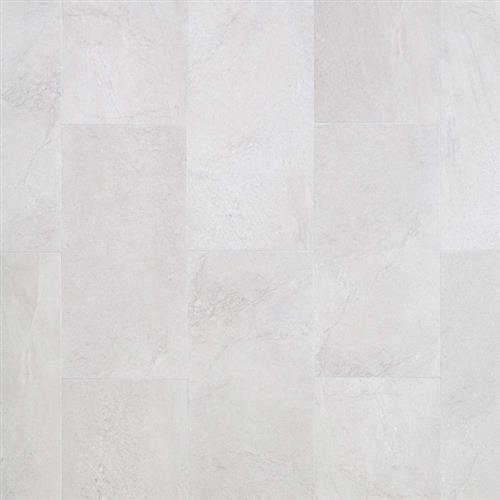 Adura Flex Tile Meridian-Porcelain
