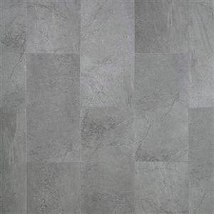 WaterproofFlooring AduraFlexTile FXR022 Meridian-Steel