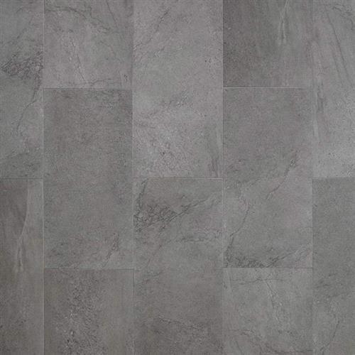 Adura Flex Tile Meridian-Carbon