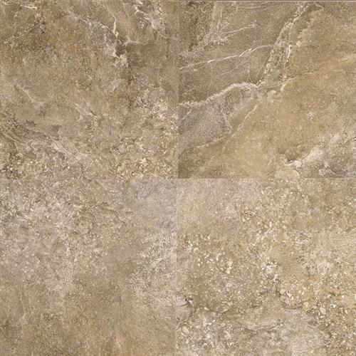 Adura Flex Tile Athena-Corinthian Coast 12X24