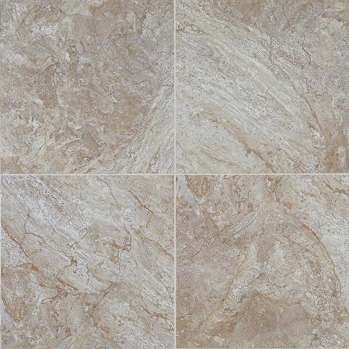 Adura Flex Tile Century-Pebble 12X24