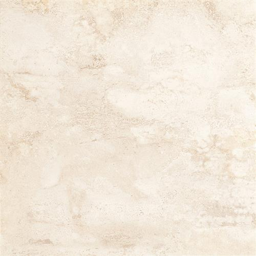 Adura Flex Tile Manhattan-White Iron